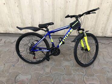 велосипед-детский-5-лет-купить в Кыргызстан: Велосипед в рассрочку