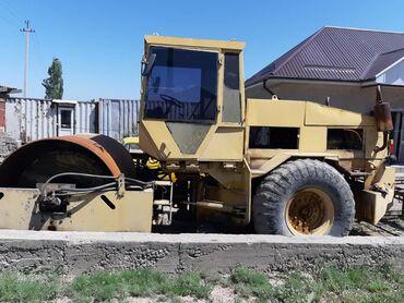 lexus px в Кыргызстан: Виброкаток 18 тонн грунтовойОбмен на lexus 470Tlc100Tlc pradoLexus