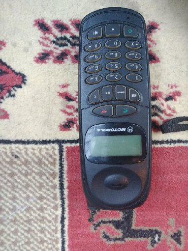 Motorola e380 - Azerbejdžan: Antika.Asapteri de var