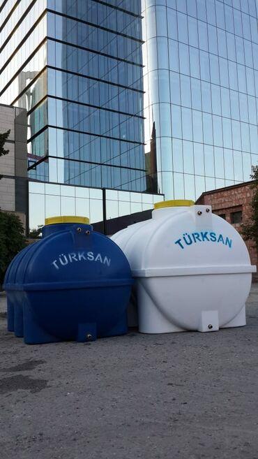 Ev və bağ Azərbaycanda: -Türksan Fabrikasından bir başa Gigiyenik,anti