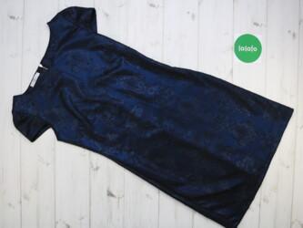 Платье Вечернее Promod