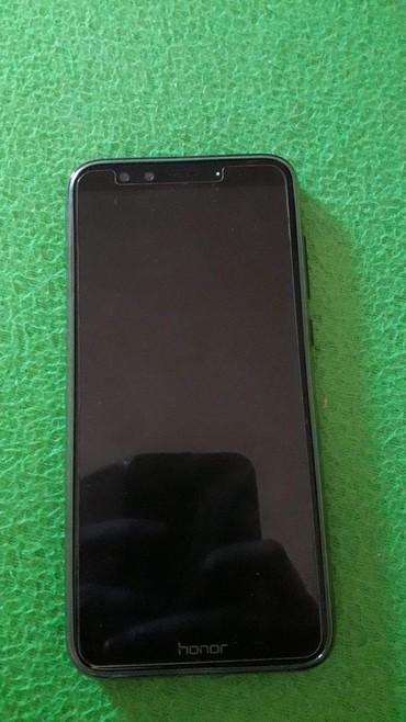 Huawei-honor-8-lite - Srbija: Honor 9 lite u odlicnom stanju sa svom pratecom opremom i upustvima