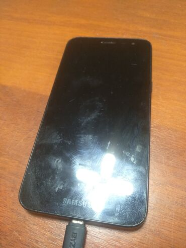 Samsung Galaxy J2 Core | 8 ГБ | Черный | Б/у