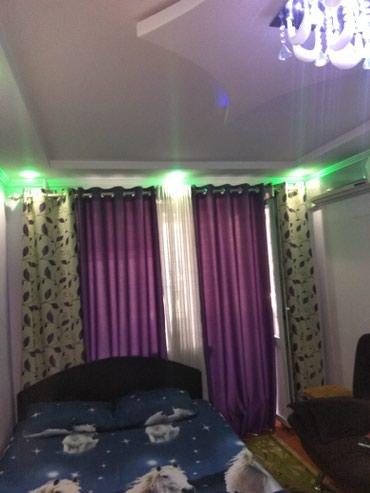 Сдаются 1,2,3 комнатные квартиры. сутки, в Бишкек