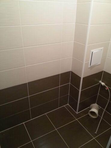 квартира ош сдается в Кыргызстан: Ремонт квартир подключ