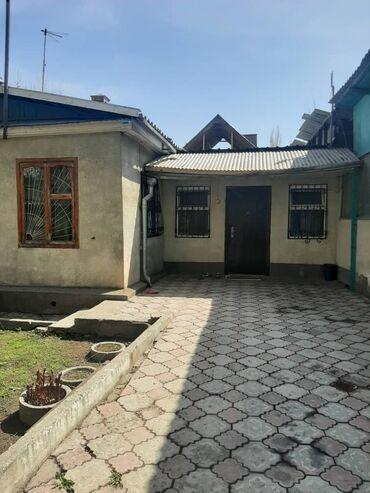 Продажа домов 70 кв. м, 5 комнат, Требуется ремонт