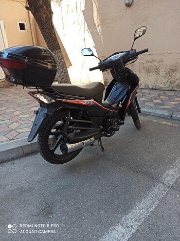 bmw 5 серия 525i 5mt - Azərbaycan: Digər motosiklet və mopedlər