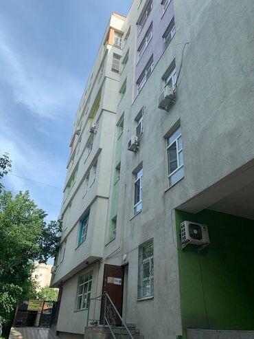 купли продажа авто в Кыргызстан: Элитка, 2 комнаты, 68 кв. м Теплый пол, Бронированные двери, Дизайнерский ремонт