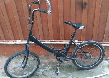 Rasiyanin velosipedir bu 55manata satılır ünvan Pirallahı ama