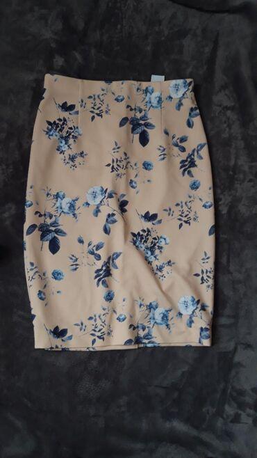 Спортивные костюмы - Кыргызстан: Продаю женские одежды  юбка 150с, комбинизон 300, спорт. костюм (итал