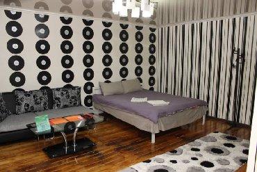 1 ком кв в бишкеке снять в Кыргызстан: Квартира на часы Квартира где вы почувствуете себя как дома комфорт