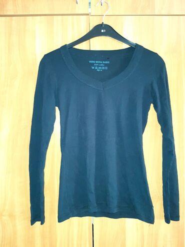 Ženska odeća | Beocin: Majica velicine M