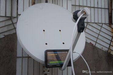 Peyk anten ustasıKrosnu ustasıKrosnu avadanliqlarinin
