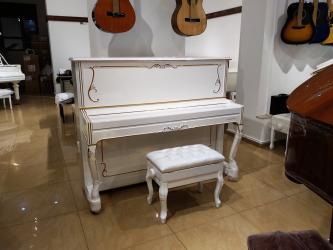 Bakı şəhərində Пианино, Рояль - Единственный адрес