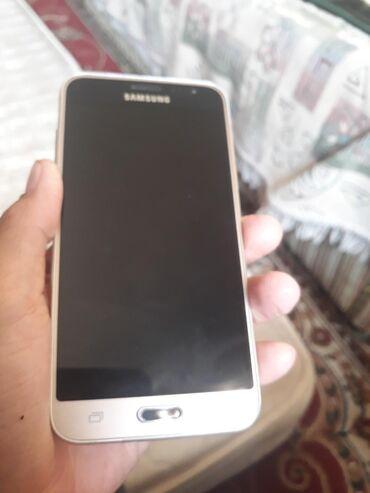 Samsung 6 - Кыргызстан: Самсунг j 3.6 состояние идеал два симки с каропкой продаю или менаю