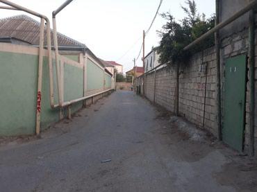 Bakı şəhərində Satış 9 sot
