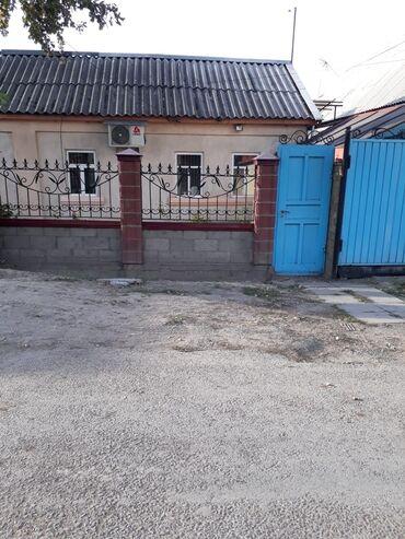 Недвижимость - Гавриловка: 120 кв. м 8 комнат