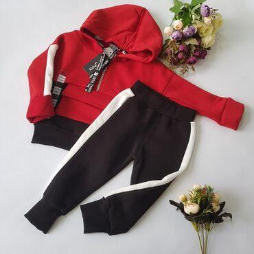 платье с баской большого размера в Кыргызстан: В НАЛИЧИИ: Спортивный утеплённый костюм   КАЧЕСТВО:отличное   Произв