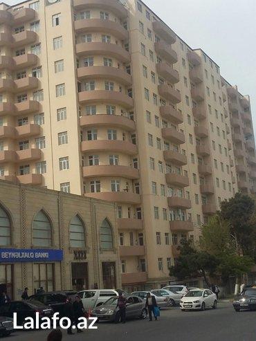 Xırdalan şəhərində Qazlı-kupçalı binada super təmirli 2 otaqlı mənzil satılır!