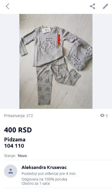 Pidzama