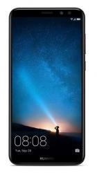 Huawei u8800 ideos x5 - Azərbaycan: Huawei Mate 10 Lite 64 GBMarka: HuaweiModel: Mate 10 Lite 64 GB