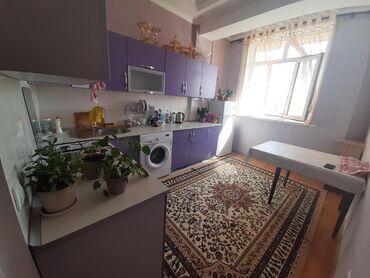 Продается квартира: 2 комнаты, 57 кв. м