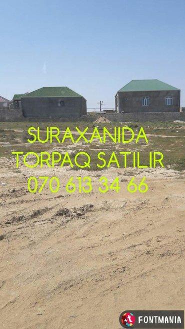 bərdədə torpaq satılır - Azərbaycan: 3 sot, Tikinti, Mülkiyyətçi, Kupça (Çıxarış)