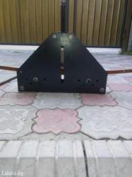 трубогиб бишкек in Кыргызстан | БАШКА ИНСТРУМЕНТТЕР: Трубогиб профиль 25×25 30×30