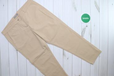 Жіночі однотонні штани M&S    Довжина: 96 см Довжина кроку: 65 см