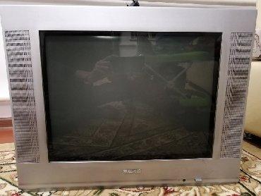 110 объявлений | ЭЛЕКТРОНИКА: Турецкая фирма BEKO плоский экран. Оригинал!!! Есть три полоски по гор