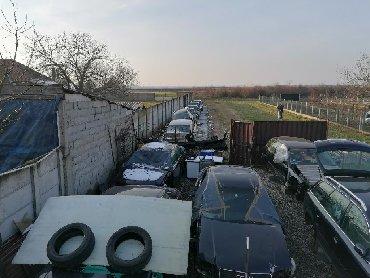 Audi-80-2-3-mt - Srbija: Svi delovi za (AUDI A4 b6 i AUDI A6 C5) 1.8t 1.9 tdi 2.5tdi2.4 2.8