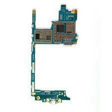 samsung s3 ekran - Azərbaycan: Samsung grand praym platasi