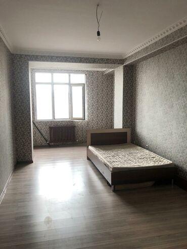 Недвижимость - Луговое: 2 комнаты, 55 кв. м С мебелью