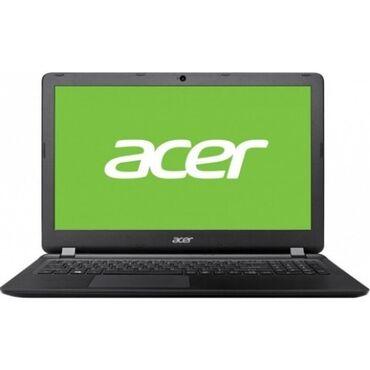 askı - Azərbaycan: Acer