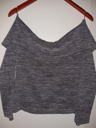 Elegantne majice - Backa Topola: Majica