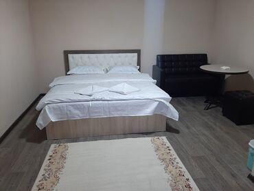 Радиоузел балыкчы - Кыргызстан: Гостиница для двоих недорого!!!!!Чистое постельное белье и полотенца!