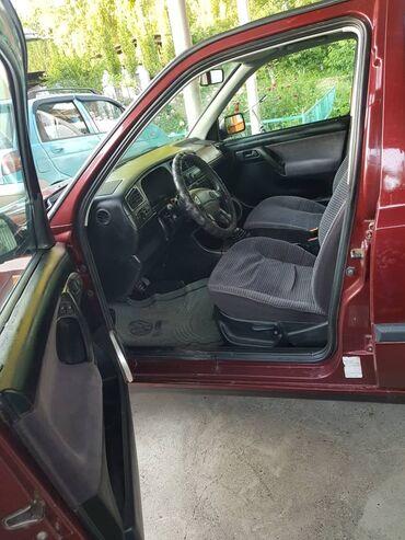Volkswagen Golf 1.8 л. 1994