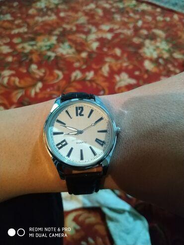 продажа однокомнатных квартир в канте в Кыргызстан: Наручные часы