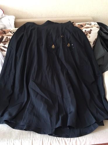 Юбки в Кыргызстан: Турецкая юбка 38 размер