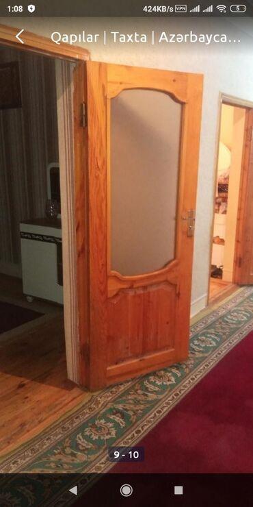 замки для транспортерной ленты в Азербайджан: Двери | Дерево | Азербайджан | С рамой, С замком
