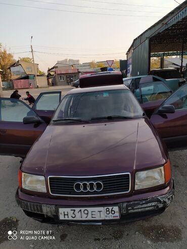 audi sq5 3 tfsi в Кыргызстан: Audi