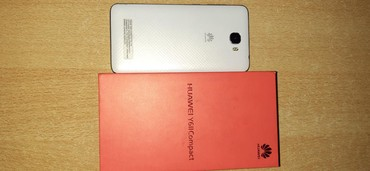 Huawei-y6 - Srbija: Huawei