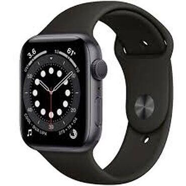 смарт пленка бишкек in Кыргызстан   ДРУГАЯ АВТОЭЛЕКТРОНИКА: Apple Watch 3 series 42 mm в идеальном состоянии  Комплект: Коробка,за