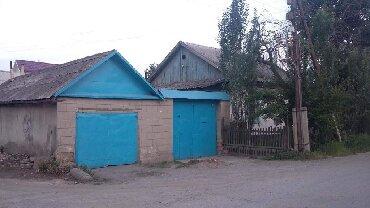 бесфосфатное средство для окон в Кыргызстан: Сдам в аренду Дома от собственника Долгосрочно: 80 кв. м, 4 комнаты