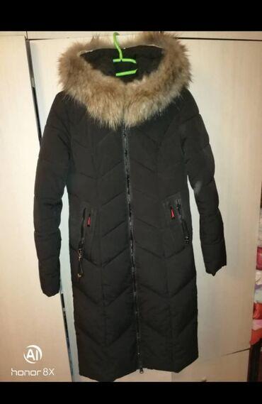 Продаётся куртка носила всего 1 месяц размер не подошёл почти даром