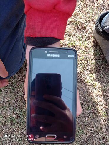 Электроника - Теплоключенка: Samsung Galaxy J5   8 ГБ   Черный