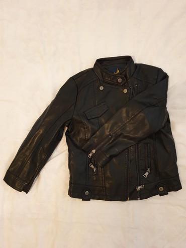 Новые .на 5.6.лет куртка