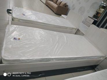 Кровать один спальня в Бишкек