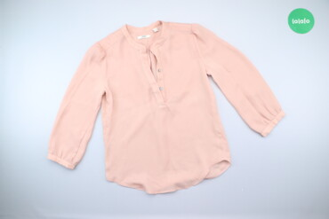 Жіноча блуза Mexx Metropolitan, p. S    Довжина: 62 см Ширина плечей