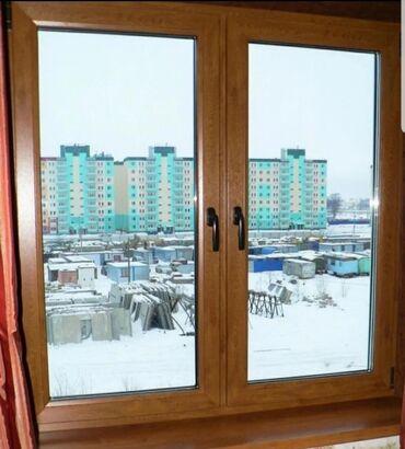 Пластиковый шифер - Кыргызстан: Окна | Установка, Изготовление | Больше 6 лет опыта